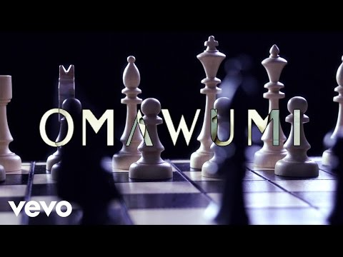 Omawumi - Play na Play ft. Angelique Kidjo
