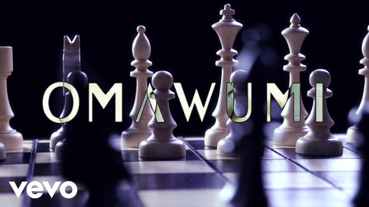 OMAWUMI - PLAY NA PLAY