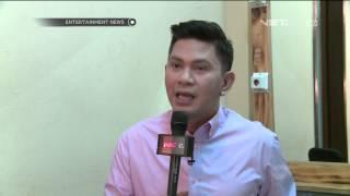 Roni Sianturi bisnis wedding organizer