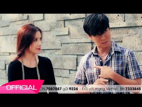Thương Vợ [Official] - Lý Hải - Album Con gái thời nay 2014