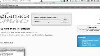 How to Edit HTML Documents on a Mac : Tech Tips & Tricks