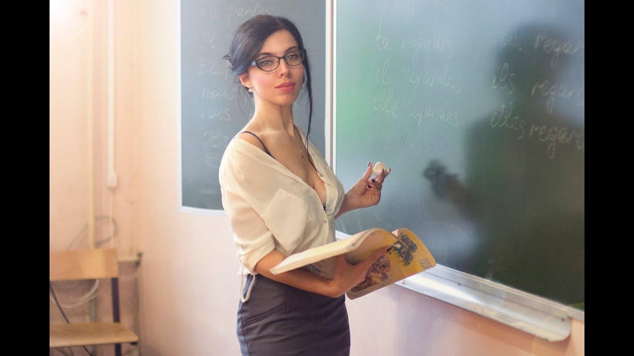 xx-beautiful-teacher