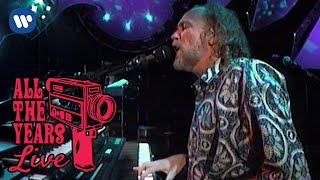 Grateful Dead - Way To Go Home (Orchard Park, NY 6/13/93) (Official Live Video)