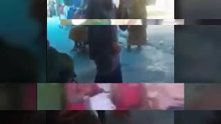 Download Video Heboh!!! Pengantin Pria Pingsan Usai Peluk Mantan yang Menyanyi Di Pesta Perkawinannya MP3 3GP MP4