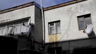 Крым - продается 2х комнатная квартира возле моря(В ближайшем курортном посёлке возле столицы Крыма – Симферополе (расстояние 38 км, 40 мин. езды на автомобиле)..., 2014-10-22T19:18:36.000Z)
