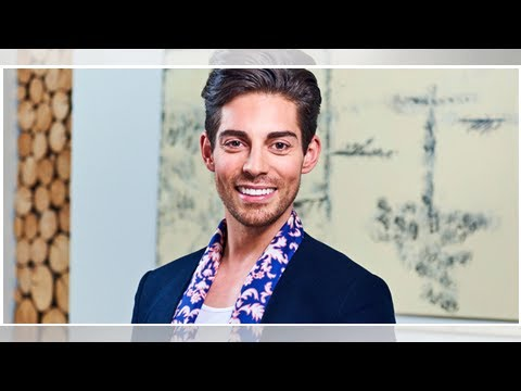tom from celebs go dating voice