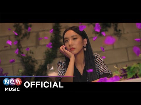 [MV] Soyoung (소�) - Breath (숨)