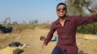 Download Video Babal dance piknik 2075  9  15 in Meghauli MP3 3GP MP4