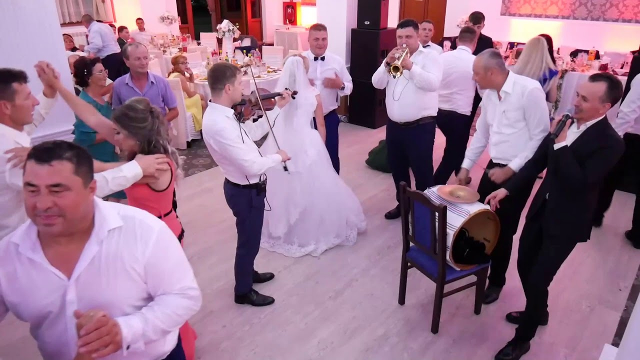 formatia-basarabia-nunta-andrei-larisa-22-07-2018-2-madalina-stefan