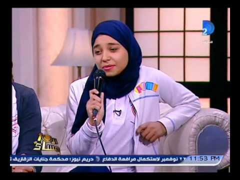 برنامج العاشرة مساء|مع وائل الإبراشى حلقة 12-11-2014