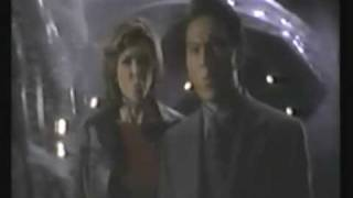 Earth: Final Conflict - Season 2 Bloopers