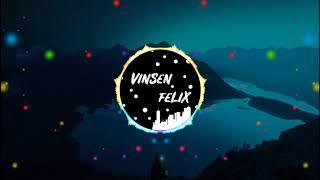 Download DJ TAKKAN TERGANTI KANGEN BAND REMIX FULLBASS TERBARU 2019