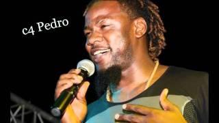 C4 Pedro - Vamos Cantar