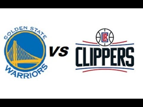 Golden State Warriors vs Los Angeles Clippers NBA Full Highlights (NOVEMBER 13TH 2018-19)