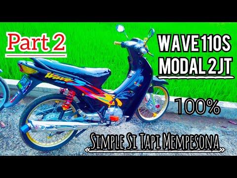 Jual Display Etalase Toko Minimalis Dilengkapi Lampu Neon LED   081390840100 from YouTube · Duration:  1 minutes 54 seconds