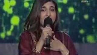 K for Kishore Feb 01 - 02 - Alka Yagnik - Tum Se Badkar Duni