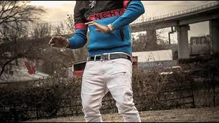 Lil Baby Icee (4pf Topic Back up Page, Read Description)