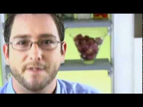 recette-d'osso-bucco-(jerret-de-veau)