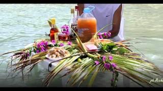 La Martinique les plages !!!
