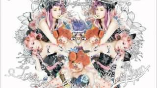 01.TaeTiSeo(TTS) - Twinkle mp3