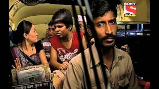 Taarak Mehta Ka Ooltah Chasma - Episode -643 _ Part 3 of 3