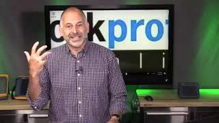 Etherscope nXG Overview Webcast