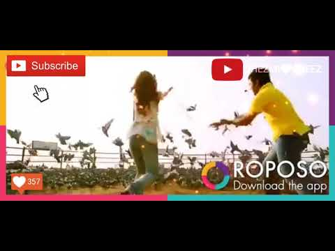Chembaneer Poove Nee Version Song | With Remix