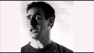 Bad Religion - No Direction (1991) Demo (Graffin only)