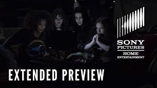 SLENDER MAN: 10 Minute Clip From The Movie - Now on Digital!