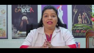 लड़की को चरम सुख तक पहुचाने के तरीके │ Tips & Tricks │ Educational Video In Hindi