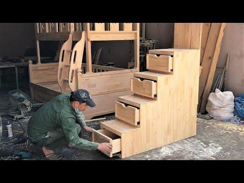 Ideas Smart Furniture