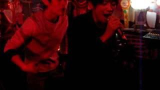 公演:Y子企画『シャケナベイベー!』vol.1 場所:高円寺無力無善寺 日...
