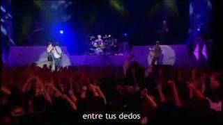 The cranberries   linger live subtitulado español