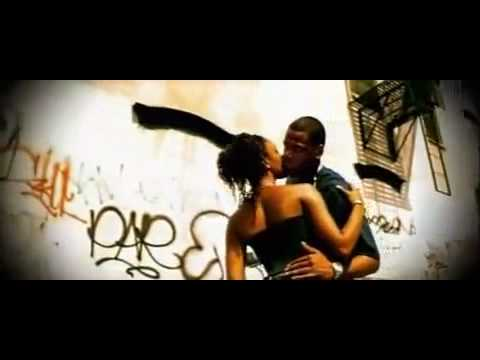 Jay-Z - Hard Knock Life (Ghetto Anthem) (Music Video) (1998)