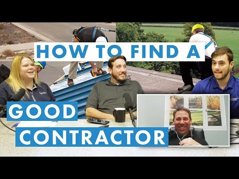 How to Find a Local DWI Evaluator from YouTube · Duration:  2 minutes 23 seconds