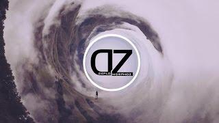 Neotrance/Progressive/Melodic mix! 1 [1 hour] [HD 1080p]