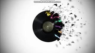 DJ WINE - Ghost (Mix)