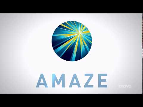 Sony Pictures Television Networks Original/Amaze/Sony Pictures Television (2018)