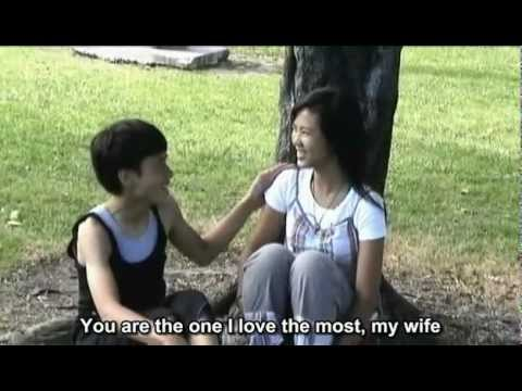 An Khe Tra Vang (pt 2)
