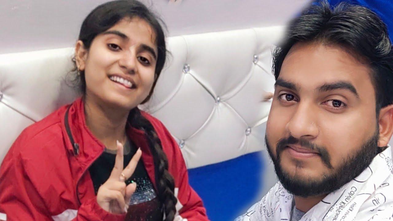 #रेणुका_पंवार और गुलशन म्यूजिक का सुपरहिट गाना - Renuka Panwar | Gulshan Music | Haryanvi Song 2021