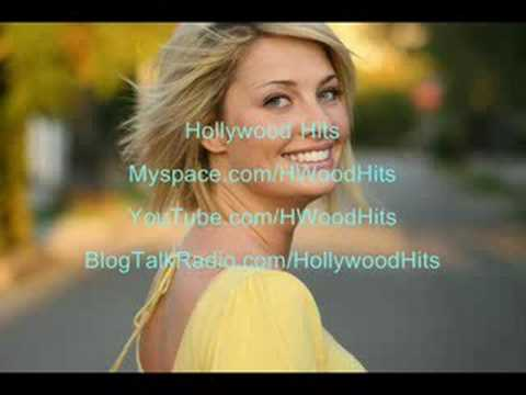 Interview with Kimberly of the Real World Hollywood Part 1