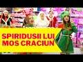 Download MARILI -  Spiridusii lui Mos Craciun ( Jingle Bells )