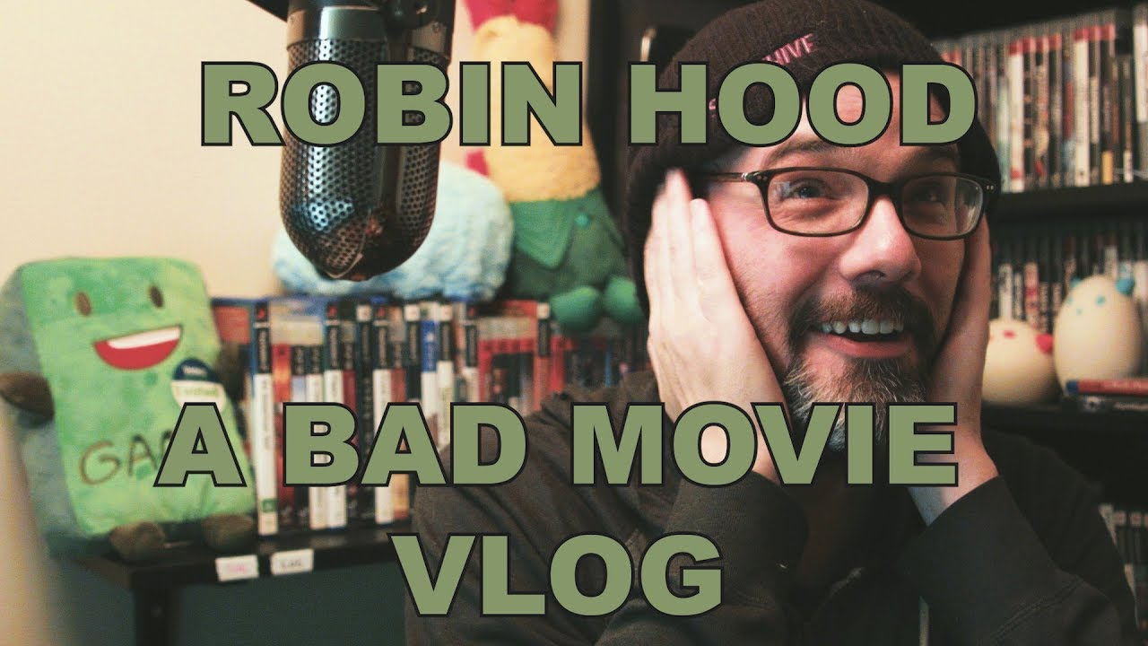 robin hood philosophy