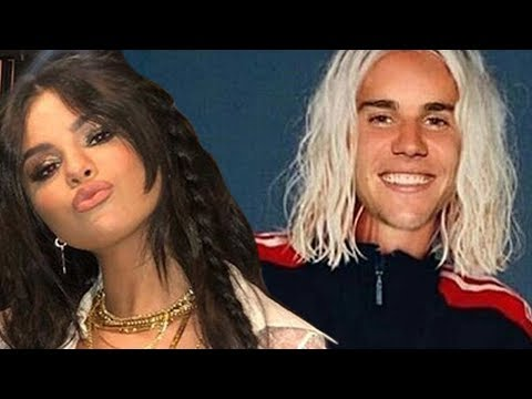 Justin Bieber FANBOYS Over Billie Ellish As Selena Gomez Makes SURPRISE Appearance At Coachella! Mp3