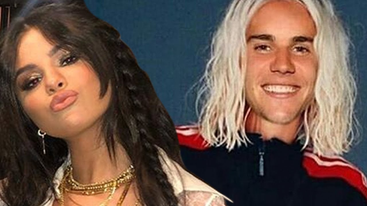 Justin Bieber FANBOYS Over Billie Ellish As Selena Gomez Makes SURPRISE Appearance At Coachella!
