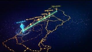 3.3 milyon İzlendi - Erdem Çetinkaya ile İnsanlığın En Büyük Mucizeleri