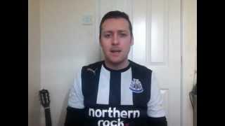 Newcastle v West Ham - Prediction Time