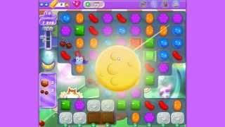 Candy Crush Saga DreamWorld level 72 3***