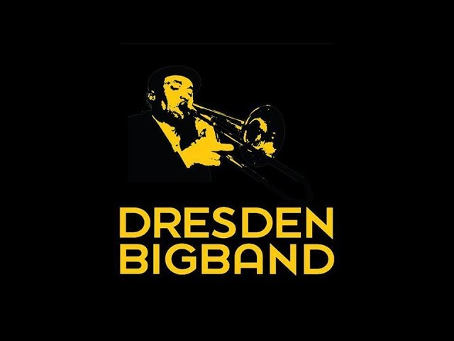Dresden Big Band