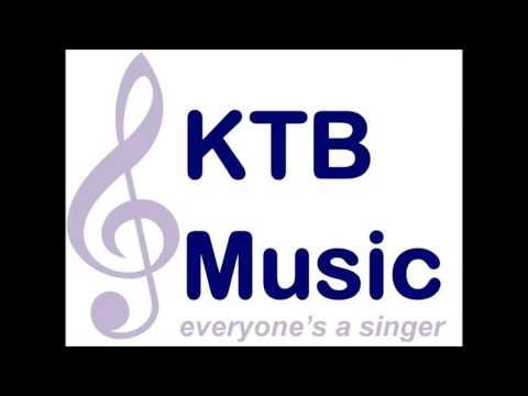 ABRSM Grade IV C18 A Smuggler's Song [Piano Accompaniment]